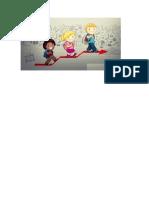 Evaluación-Formativa.docx