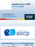 AnexoII Ed Def Insc Ufpb