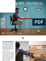 GB_Desk_Therpay.pdf