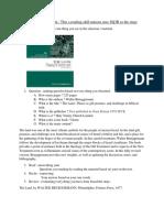SQ3R Study System.docx