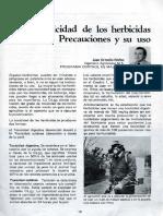NR11032.pdf