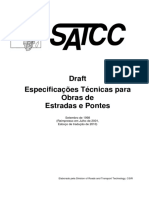 Standard Specifications_Final Portuguese (29Sep10).pdf