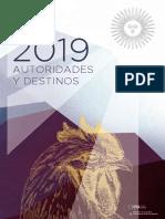 GUIA_AUTORIDADES_2019_01_04.pdf