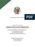 gestion-de-proyectos.docx