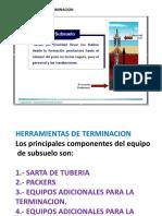 1.- Herramientas de Completacion-Optimizado.pdf