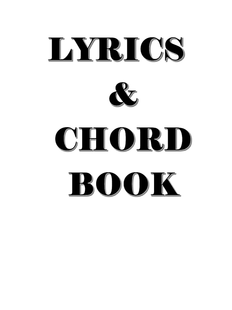 Chord Kunci Gitar Dan Lirik Lagu Love Is You Cherrybelle Hanya Kaulah Yang Aku Cinta Tribun Solo