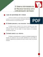 RRHH SERVIR.pdf