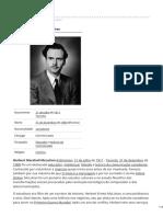 Marshall McLuhan - Wiki