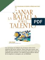 12ganarbatalla.pdf