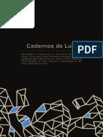 cadernos-de-luz-edicao-especial-sala-preta.pdf