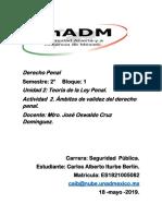 AC2-U2-CAIB.docx