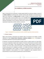 Apunte - Estado Cristalino y Amorfo (1)
