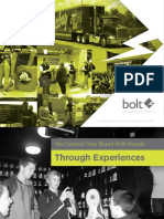 BoltPortfolio.pdf