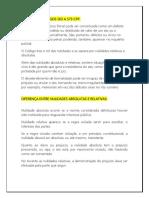 AULA 05 - NULIDADES.docx