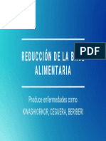 REDUCCIÓN DE LA BASE ALIMENTARIA.pdf