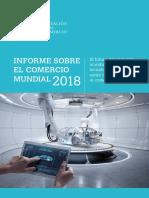 world_trade_report18_s.pdf