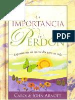 288547509-La-Importancia-Del-Perdon.pdf