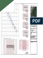 Franja Topográfica Itchimbía Modificado-Layout1