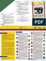 plegable constitucion final 10 de mayo.pdf