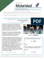 Q-21+Molaridad.pdf