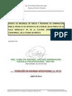 Mec S edif 4 niv C# 54, col. Juárez, Cd de  México (21-06-16) OK.pdf