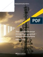Applying IFRS Revised revenue recognition proposal_telecoms.pdf
