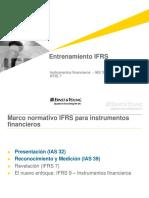 Instrumentos financieros full .pdf