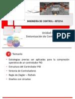 MT221 Unidad 4 Sintonía de Controladores PID 2015-3.pdf