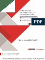 4. ¿Qué es Accesibilidad Web_.pdf