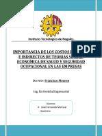 costos-accidentes.docx