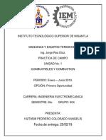 PRACTICA DE CAMPO SEGUNDA OPORTUNIDAD.docx