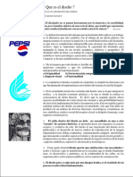 Def_diseno.pdf