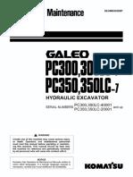 Bảo Dưỡng 300-300LC-350-350-7.PDF