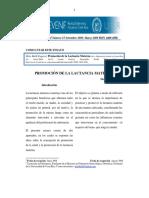 Dialnet-PromocionDeLaLactanciaMaterna-2745762.pdf