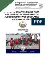 proyecto-de-aprendizaje-JDEN-2018.docx