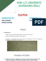 clutch-160217105841.pdf