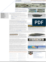 Peridotite_ Igneous Rock - Pictures, Definition & More.pdf