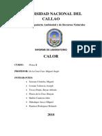 INFORME-CALOR.docx