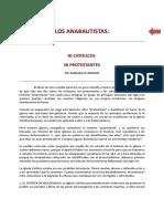 Los Anabautistas.pdf