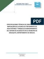 09 Especificaciones Tecnicas Electricas Def.