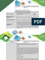 Anexo Actividad Paso 5 Formato proyecto de educacion ambiental (1).docx