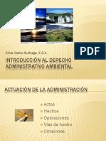 INTRODUCCIÓN AL DERECHO ADMINISTRATIVO-ACTOS.pptx