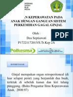 PPT GGA.pptx
