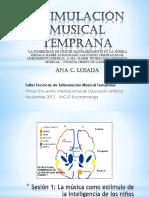 estimulacinmusicaltempranapdf-140126202831-phpapp02.pdf