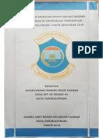 6-Pembahasan Paket Soal Ilmu Pengetahuan Alam 2017-2018