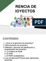 gerencia-de-proyectos.pptx