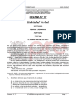 S17 Solucionario 2018 II - AMORASOFIA.pdf