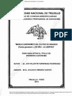 FERNÁNDEZ RODRÍGUEZ JOVI VALENTÍN.pdf