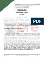 S18 Solucionario 2018 II - AMORASOFIA.pdf