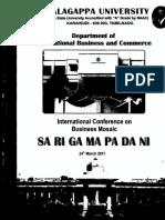 D.M  (S).pdf